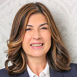 maria-konstantinidou-kontakt-consulting